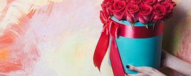 Worauf sollte ich beim Kauf von Infinity Rosen achten?